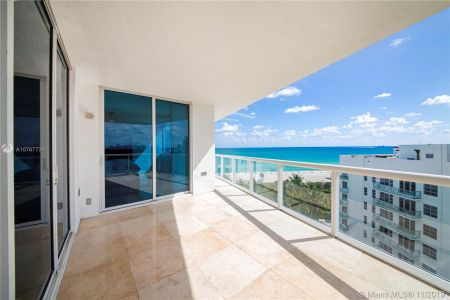 3801 Collins Ave #901 photo02