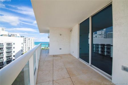 3801 Collins Ave #901 photo027