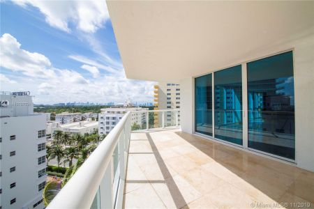 3801 Collins Ave #901 photo03