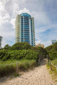 3801 Collins Ave #901 photo036