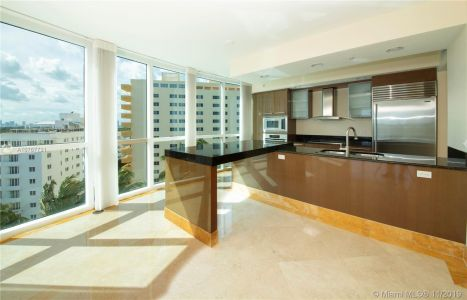 3801 Collins Ave #901 photo06