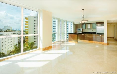 3801 Collins Ave #901 photo08
