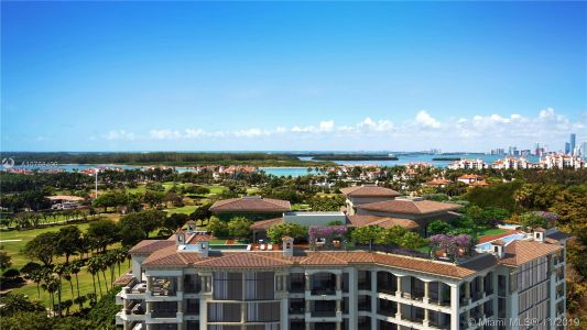 6893 Fisher Island Dr #6893 photo06