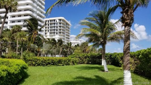 8877 Collins Ave #1109 photo04