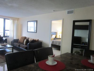 5225 Collins Ave #1516 photo02