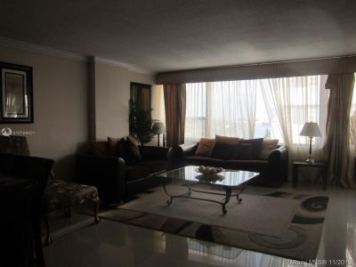 5225 Collins Ave #1518 photo04