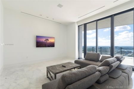 17141 Collins Ave #3602 photo017