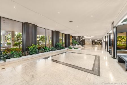 5555 Collins Ave #8N photo015