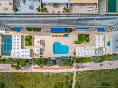 5555 Collins Ave #8N photo016