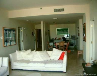 151 Crandon Blvd #838 photo06