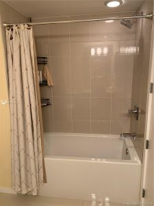 5252 NW 85th Ave #311 photo010