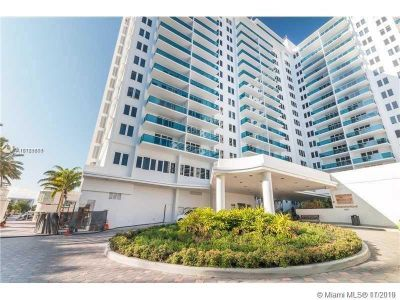 Roney Palace #330 - 2301 Collins Ave #330, Miami Beach, FL 33139