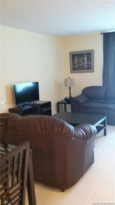 2301 Collins Ave #330 photo09