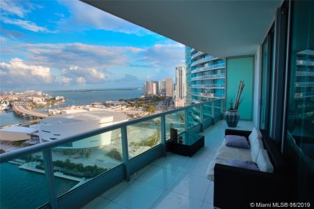 900 Biscayne Blvd #3103 photo02