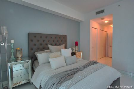 900 Biscayne Blvd #3103 photo07