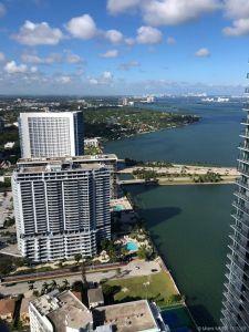 Paraiso Bay #PH 5004 - 650 NE 32nd St #PH 5004, Miami, FL 33137