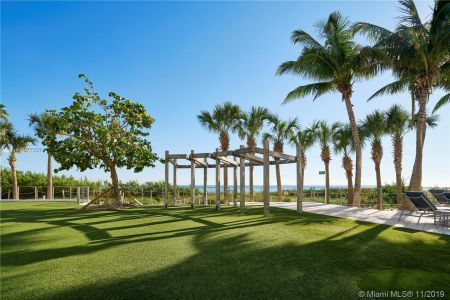 6799 Collins Ave #1704 photo029