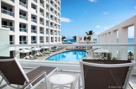 551 N Fort Lauderdale Beach Blvd #H1216 photo020