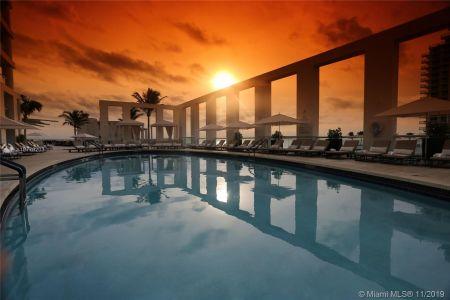 551 N Fort Lauderdale Beach Blvd #H1216 photo021