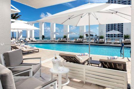 551 N Fort Lauderdale Beach Blvd #H1216 photo023