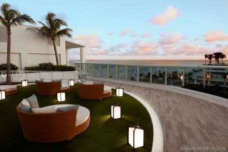 551 N Fort Lauderdale Beach Blvd #H1216 photo025
