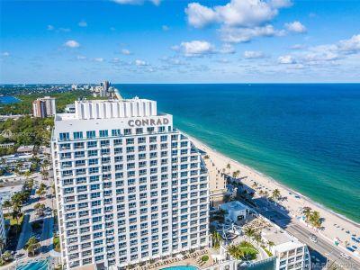 551 N Fort Lauderdale Beach Blvd #H1216 photo09