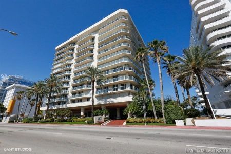 8925 Collins Ave #5A photo011