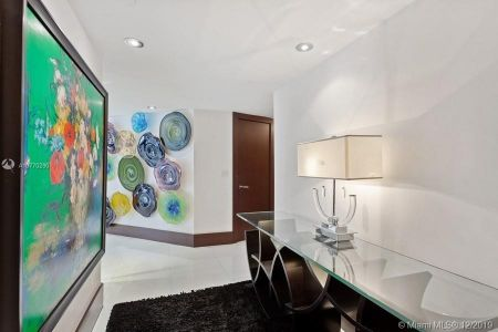 8925 Collins Ave #5A photo014