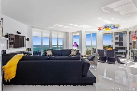 8925 Collins Ave #5A photo02
