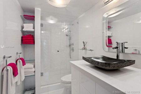 8925 Collins Ave #5A photo026