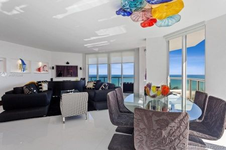 8925 Collins Ave #5A photo03