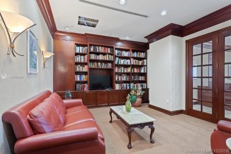 8925 Collins Ave #5A photo037