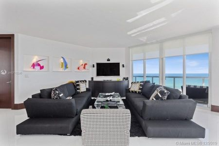 8925 Collins Ave #5A photo04