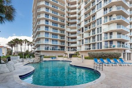 8925 Collins Ave #5A photo043