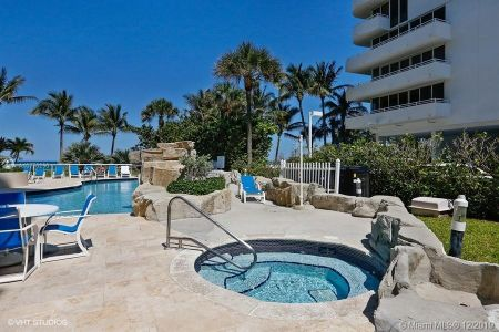 8925 Collins Ave #5A photo044