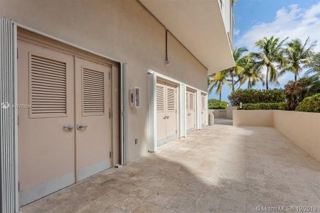 8925 Collins Ave #5A photo045