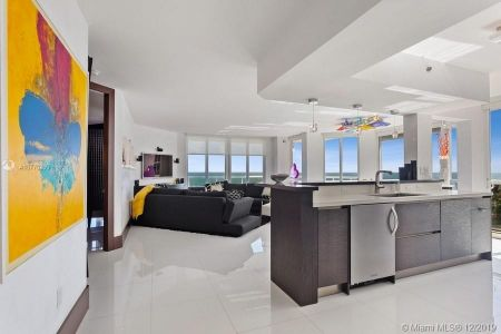 8925 Collins Ave #5A photo05