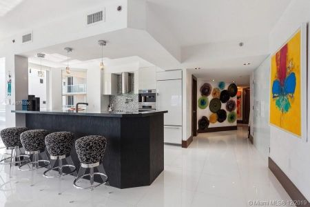 8925 Collins Ave #5A photo07