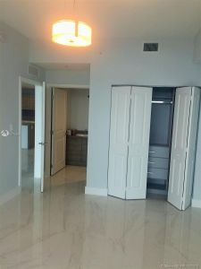 400 Sunny Isles Blvd #2002 photo011