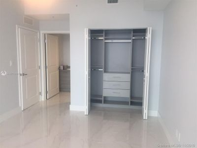 400 Sunny Isles Blvd #2002 photo012