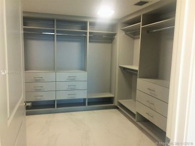 400 Sunny Isles Blvd #2002 photo013