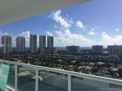 400 Sunny Isles Blvd #2002 photo02