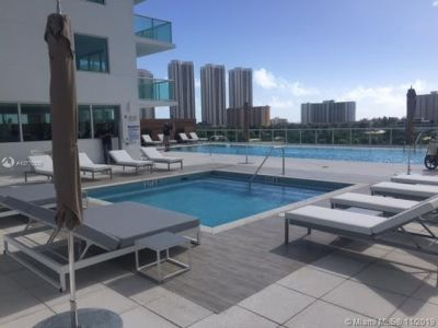 400 Sunny Isles Blvd #2002 photo06