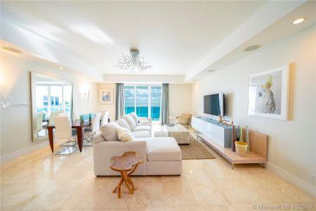 Roney Palace #PH19 - 2301 Collins Ave #PH19, Miami Beach, FL 33139