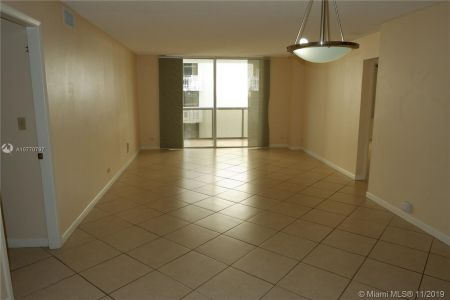 6039 Collins Ave #1407 photo062