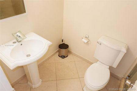 6039 Collins Ave #1407 photo073