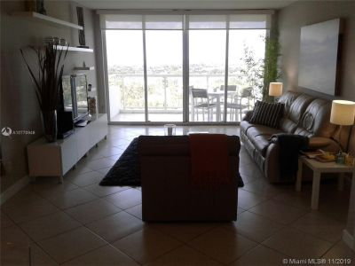 5600 Collins Ave #12M photo04