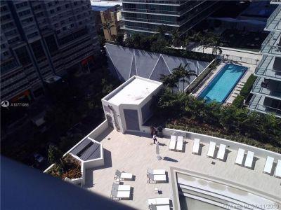 1100 S Miami Ave #1605 photo02