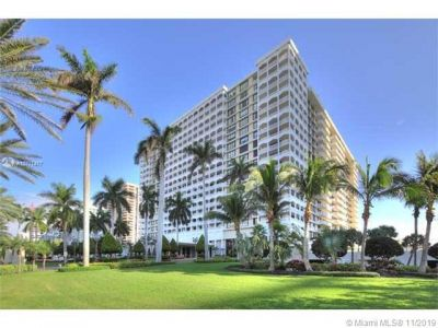 9801 Collins Ave #12F photo030