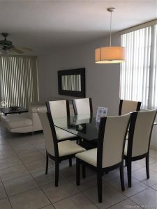 5601 Collins Ave #825 photo010